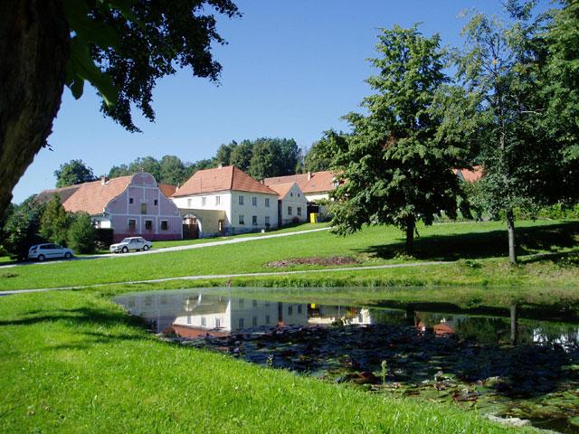 Bildergebnis für Lipanovice
